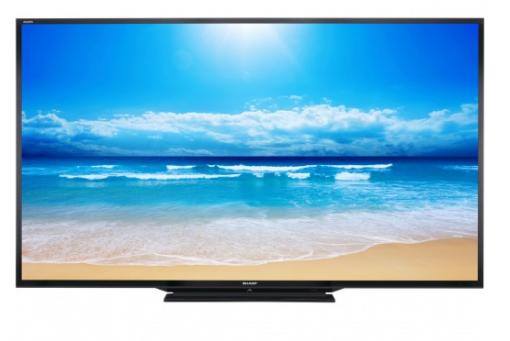 Top 5 cele mai performante televizoare Smart TV din oferta eMAG - Smart TVSmart TV