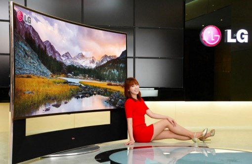 105-Inch-Curved-UHD-Tv-Announced-By-LG