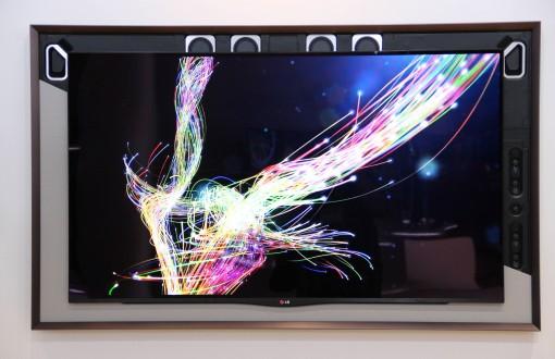 LG-Gallery-OLED-2