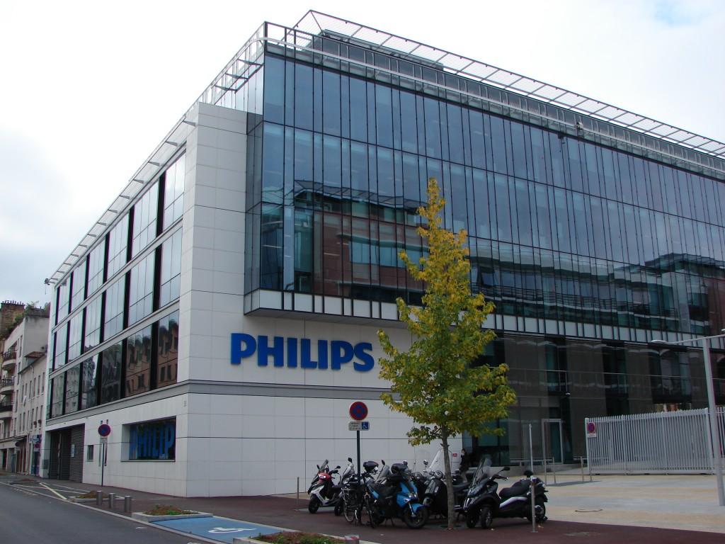 Usine_Philips_Suresnes_41-43_rue_de_Verdun