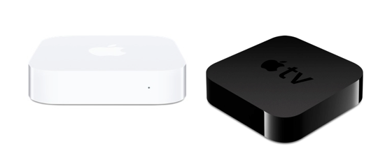airport-express-apple-tv-comparison