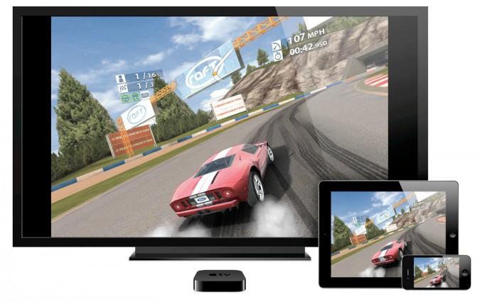 apple-appletv12-airplay-games-lg