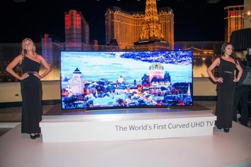 samsung-ultra-hd-tv-105-inch-970x0