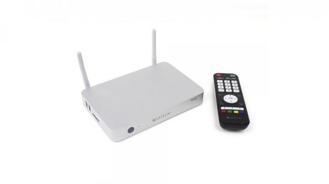 satachi-tv-box-with-remote