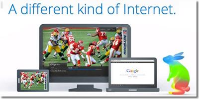 google-fiber-expansion