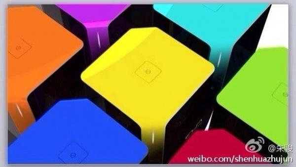 600x338x30_1j63iJ3tZ.jpg_w600.jpg.pagespeed.ic.HLnEX2ir32