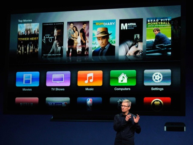 apple-tv-tim-cook-4-640x480