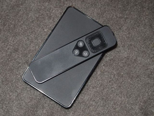 blackberry-cyclone-3