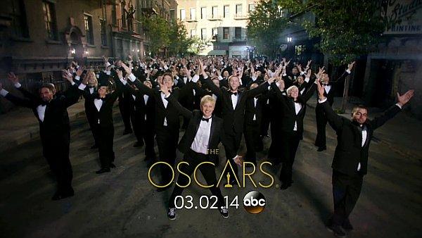 watch-oscars-2014-online