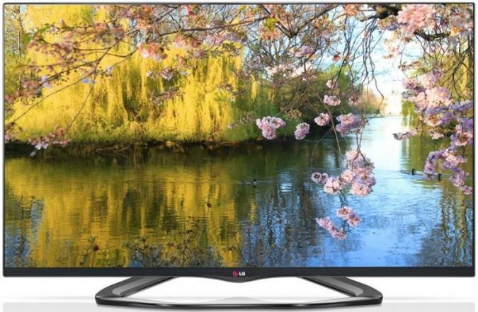 55-cinema-3d-smart-tv-lg-55la660s-full-hd-dvb-t-c-s2-wifi-lan-usb-mci-400