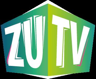 611502-zutv-logo-fullcolor-4lightbackground