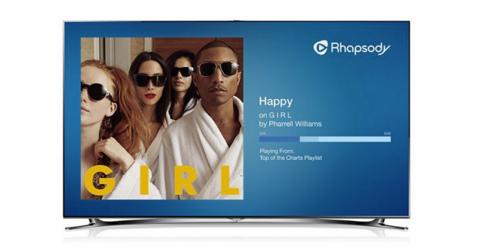 Rhapsody_and_Napster_Add_Chromecast_Support__Available_Today_on_Android___Droid_Life