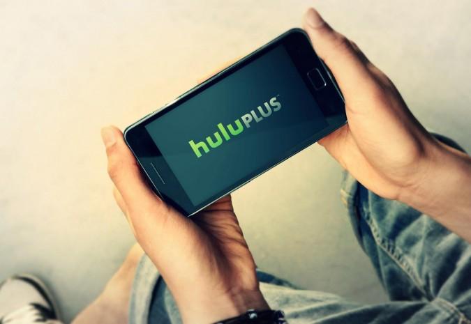 hulu-plus-dt-deals
