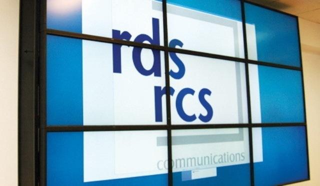 rcs rds_