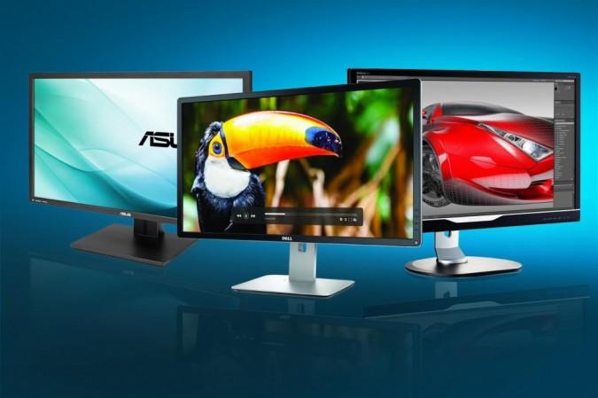 4k-monitors-970x0