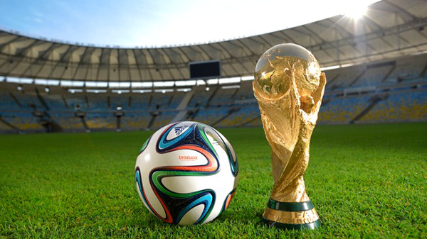 FIFA_2014WorldCupBrazil_News2