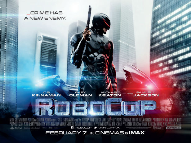 RoboCop-signed-poster-competition