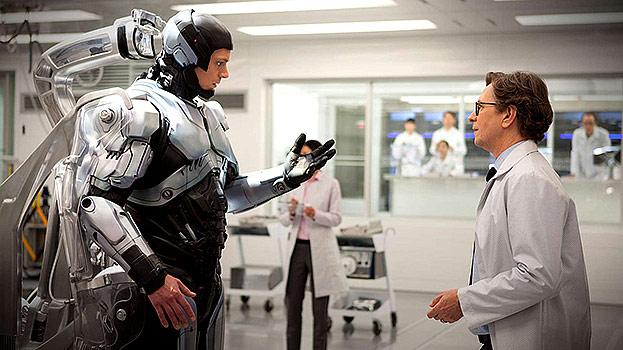 Robocop_thumbLG