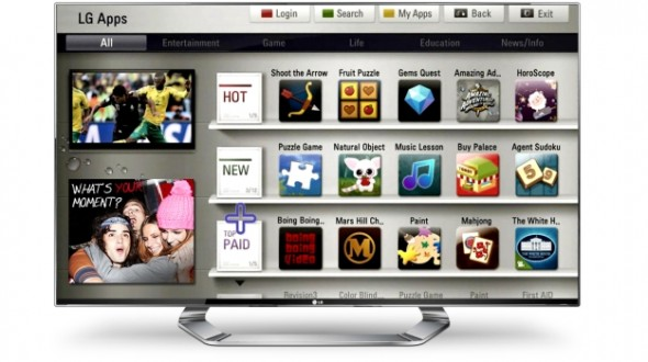 lg-smart-tv-tos-590x330