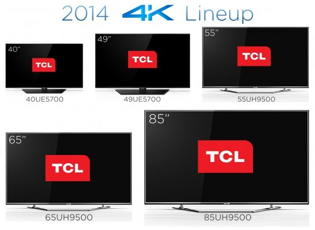 38638_02_tcl_unveils_its_new_hdmi_2_0_powered_4k_tvs_65_inch_for_1_299
