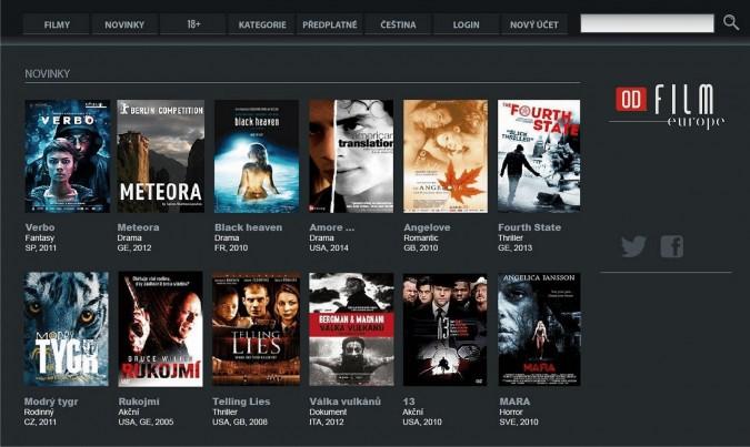 film-europe-on-demand-1
