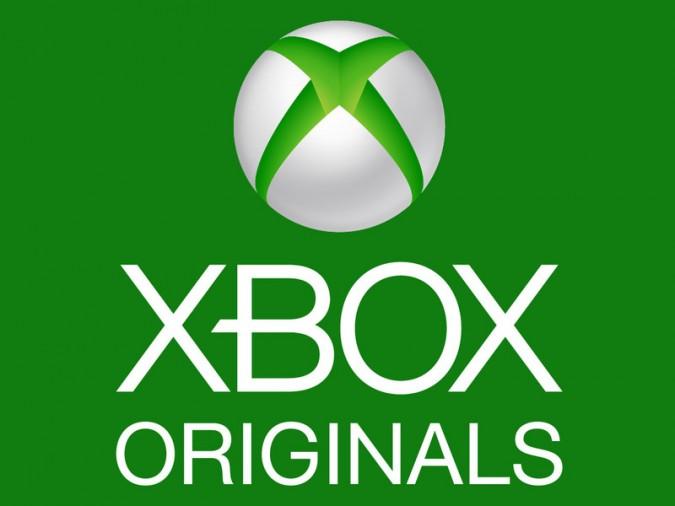 xbox-originals