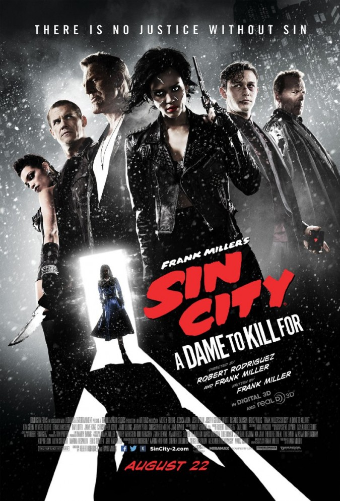 new-sin-city-2-poster