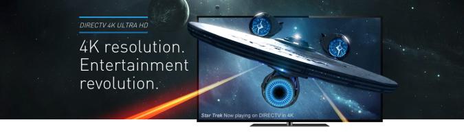 DirecTV_4K_Star_Trek