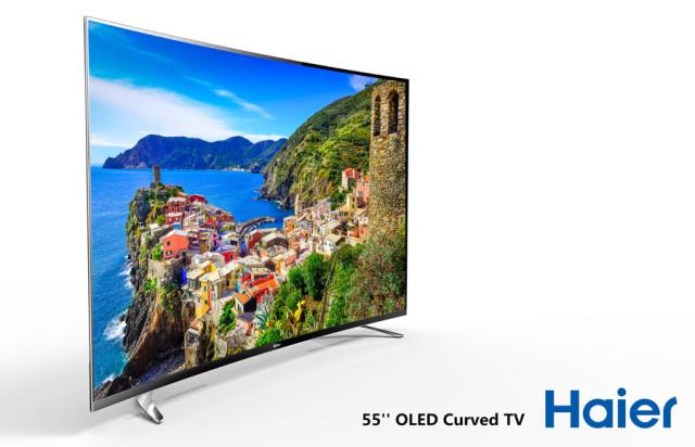 Haier-Curved-55-OLED-900-640x412