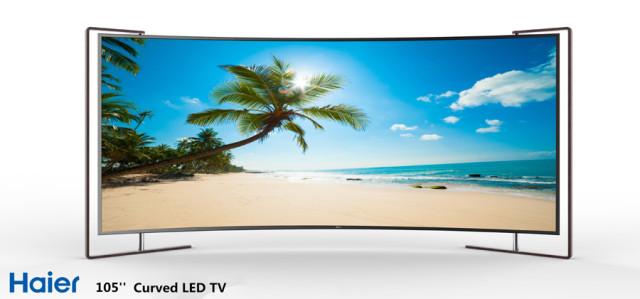 Haier-Curved-LED-105-900-640x299
