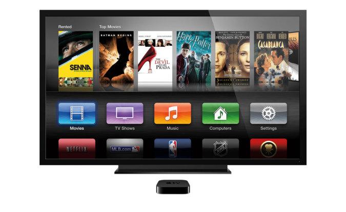 AppleTV_Main-Menu_Movies_US-ONLY_PRINT