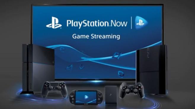 Sony-PK-Playstation