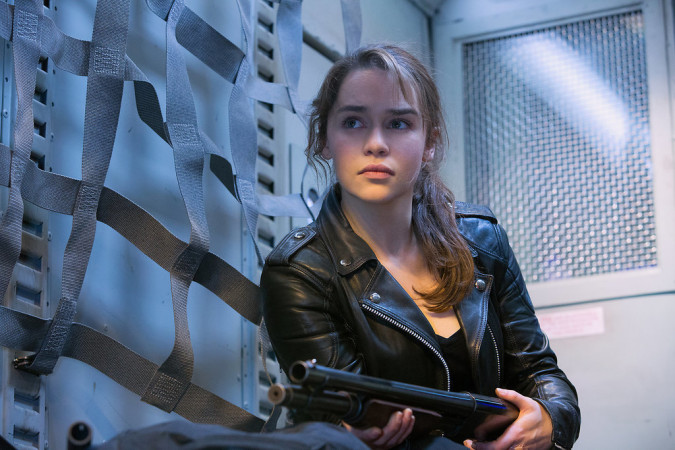 genisys review 3