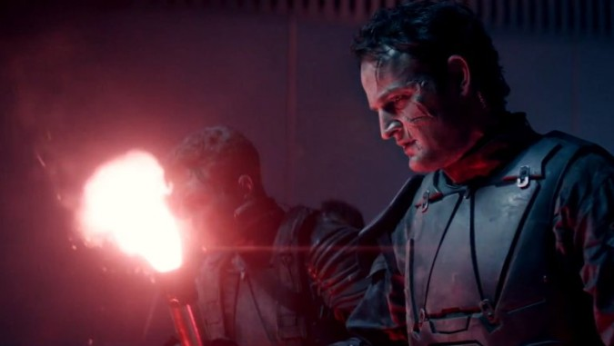 genisys review 5
