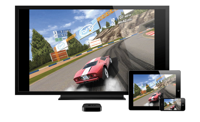 13934-9081-AppleTV_iPad2_iPhone4S_Real-Racing_GAME-GEOS_PRINT-l